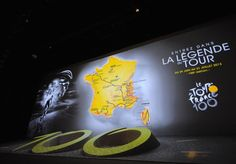 J-1 Tour de France 2013 #tdf