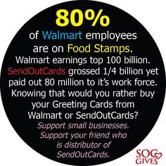 Your handwriting your own fonts your own signatures gotta love support walmart or support a friend m4hsunfo