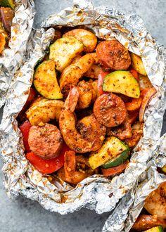 Keto Cheesecake Fat Bombs | Gimme Delicious Garlic Chicken, Creamy Chicken, Grilled Chicken, Garlic Shrimp, Stuffed Chicken, Lime Chicken, Garlic Parmesan, Zucchini Parmesan, Parmesan Crisps