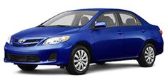 Non-Local Rentals.  Toyota Corolla (or similar) 5 passengers 2 or 4 doors Automatic Transmission Air Conditioning AM/FM CD Player estimated 29 miles/gallon For more @Gail Regan Truax://www.econocarental.com/non-local-rentals.html