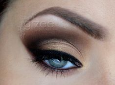 Glamorous | Idea Gallery | Makeup Geek