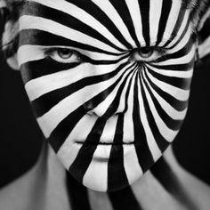 Hypnose by Alexander Khokhlov