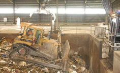 Ratepayers footing $50,000 bill for illegal dumping | Mackay Daily Mercury