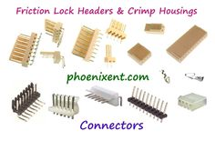 50 Pcs 12 Pins 2x6 Box Header Connector Idc Male Sockets Right Angle 2.54mm To Suit The PeopleS Convenience Connectors