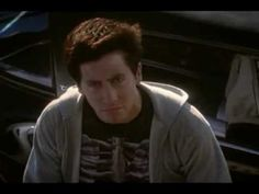 Donnie Darko. In 1988, teenager Donnie Darko has been seeing a psychiatrist because of his troubled history. On October 2, Frank, a monstrous, humanoid rabbit, draws Donnie out of his room to tell him the world will end in 28 days, 6 hours, 42 minutes, and 12 seconds.