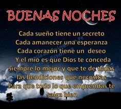 Pensamientos-de-Buenas-Noches-3.png.jpg (792×720)