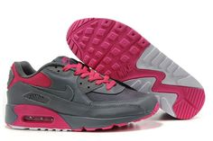 Nike Air Max 90 Women shoes on www.theairmax.us are new styles of 2010. Enough different colors for you to choose. They are popular this year. Buy one ,a good choice for you.     shoes