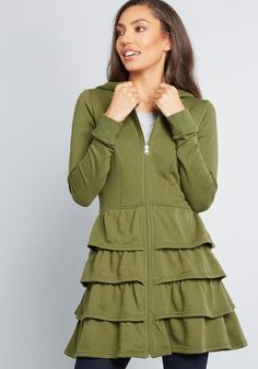 7550ad8f41d 1183 Best Plus Size Clothing