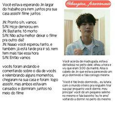 Imagine Jin, Fanfic Kpop, Fanfiction, K Pop, Shared Folder, Bts Jin, Bts Memes, Seokjin, Kdrama