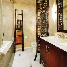 Les 13 meilleures images du tableau Salle de bain asiatique sur ...