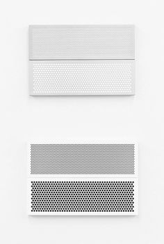 design, product, trend, inspiration and plllus! Art Blanc, Graphic Design Illustration, Layout Design, Type Design, Textures Patterns, Surface Design, Packaging Design, Pattern Design, Design Inspiration