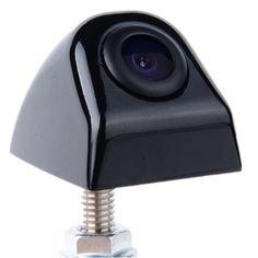 กล้องติดรถยนต์ Car DVR กล้องวงจรปิด CCTV IP Cameras ราคาถูก Car Cameras ลดราคาจากลาซาด้า (LAZADA) โปรโมชั่นราคาถูกส่งฟรี เก็บเงินปลายทาง