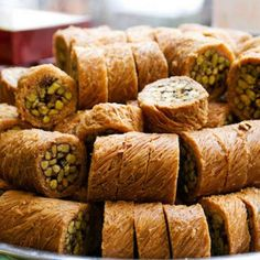 Turkish Recipes, Food Safety, Sweets Recipes, Sweet Desserts, Great Recipes, Gem, Turkey, Food And Drink, Bread