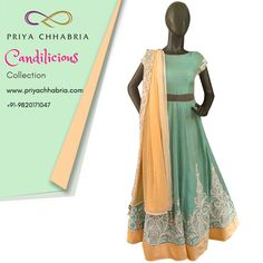 769824c7d68 from our Limited Edition Candilicious Collection! Priya Chhabria