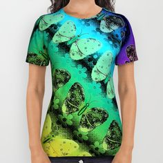 https://society6.com/product/polished-stone-rainbow-butterflies_all-over-print-shirt?curator=rainbowdreams