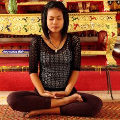 5 mindfulness tips to calm an overactive mind and re-access your natural state of calmness