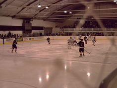 2007 vs North Quincy.