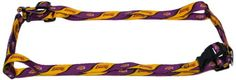 Hunter MFG 58Inch Los Angeles Lakers Adjustable Harness Small *** Find out more about the great product at the image link.Note:It is affiliate link to Amazon. #comment