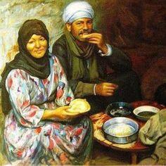 الفنان وليد ياسين    Walid Yassin, Egypt.