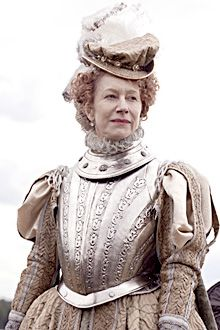 See photos from Elizabeth I episodes, red carpet events and get the latest cast images and more on TVGuide.com