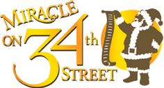 DreamWrights Theatre ~ Miracle on 34th Street