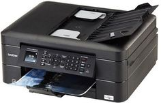 Canon Printer Driver For Windows 10