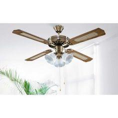 Venta al por mayor lowes ventiladores de piso Compre online