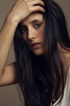 Trokán Nóra Cosmopolitan, Actors & Actresses, Theatre, Beautiful People, God, Long Hair Styles, Inspiration, Beauty, Dios