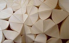 IwamotoScott:  Voussoir Shell