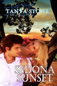 LibriAmoriMiei: Review&Giveaway: Sedona Sunset by Tanya Stowe