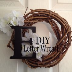 Image result for wooden wreaths
