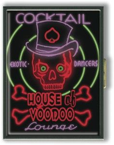http://cn1.kaboodle.com/img/b/0/0/194/8/AAAACxXRfMMAAAAAAZSKpg/house-of-voodoo-vintage-neon-cigarette-case.jpg%3Fv%3D1319963698000