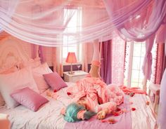 Would love this room!