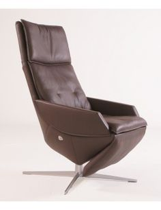 orea relaxchair von jori relaxsessel wohnung pinterest. Black Bedroom Furniture Sets. Home Design Ideas
