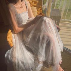 K Fashion, Korean Fashion, Fashion Outfits, Fashion Today, French Fashion, Daily Fashion, Street Fashion, Vintage Fashion, Fashion Tips
