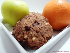 Muffin, Paleo, Cookies, Chocolate, Breakfast, Desserts, Recipes, Food, Crack Crackers