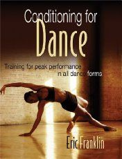 Developing a Dance Curriculum Outline