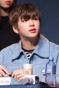 Wanna-One - Kang Daniel Daniel K, Kim Jaehwan, Ha Sungwoon, Love At First Sight, Man Crush, Kpop Groups, Korean Singer, Rapper, Entertainment