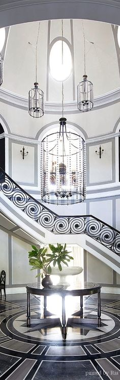 1000 images about stairways on pinterest staircases for Interior designs by ria