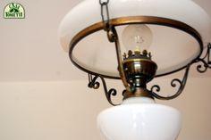 Ceiling Lights, Lighting, Home Decor, Home, Decoration Home, Room Decor, Lights, Outdoor Ceiling Lights, Home Interior Design