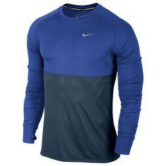 size 40 5655d 8fb11 Nike   Nike Racer Running Top Mens   Mens Running Clothing