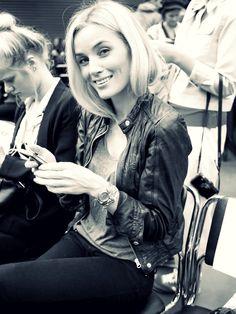 Style... Camilla Pihl