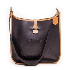 aee1d624ed Shop authentic Hermes Evelyne GM at revogue for just USD 2