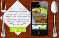 Online Marketing Trends: Mobile vs Social Media: Revolutionsing the Restaurant Industry