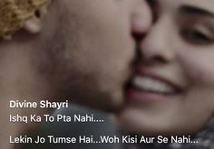https://www.facebook.com/DivineShayri   Share if you like the post