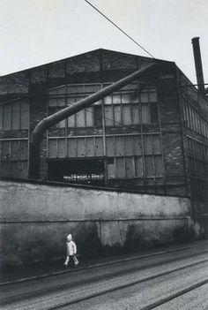 Viktor Kolář  Ostrava (1978) #photography #Czechia #art
