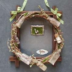 http://www.patinaparadise.com/2016/03/rustic-spring-wreath-with-vintage.html