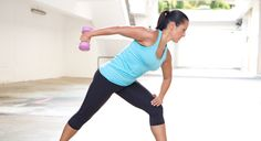 Get that lean, flat and toned tummy you've always wanted! Every woman should know about these 10 powerful exercises which when used together, tighten and tone your stomach and body. Athletes and celebrities are using these exercises for quick results, so be sure to add them into your routine today! We are all well-aware which …