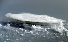 Cumulonimbus Clouds | Cumulonimbus