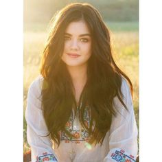 lucy hale tumblah ❤️ ❤ liked on Polyvore featuring lucy hale